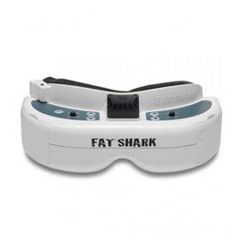 Fat Shark HD3 FPV Goggles - FSV1076