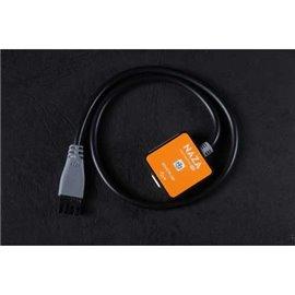 DJI NAZA-M V2 LED w/USB Connection