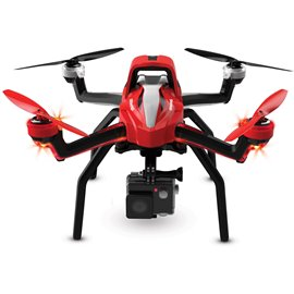 Traxxas Aton Quadcopter with 3000mAh Battery and Charger