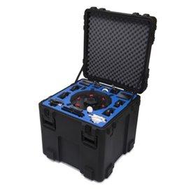 Go Professional DJI Matrice 600 Case