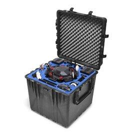 Go Professional DJI Matrice 600 Pro Case