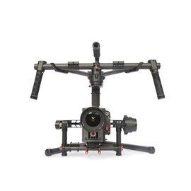 DJI Ronin Handheld Camera Gimbal with Case