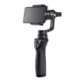 DJI Osmo Mobile - Stabilized Handheld Gimbal for Smartphones