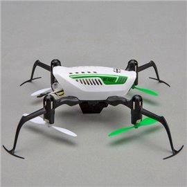 Blade Glimpse FPV BnF Quadcopter