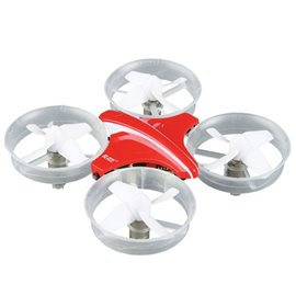 Blade® Inductrix™ Ultra Micro Drone Bind-and-Fly