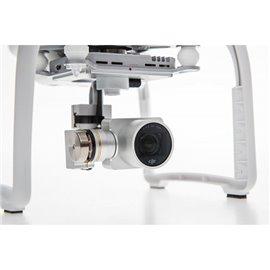 DJI Phantom 3 - HD Camera - Part 6
