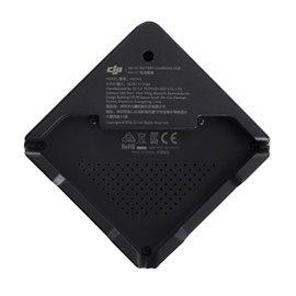 DJI Mavic - Battery Charging Hub - Part 7
