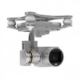 DJI Phantom 3 Standard Camera/Gimbal - Part 73