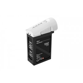 DJI Inspire 1 TB47 (4500 mAh) Battery
