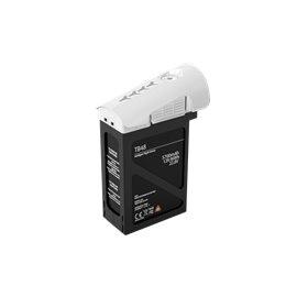 DJI Inspire 1 TB48 (5,700 mAh) Battery