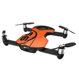 Wingsland S6 Pocket Selfie Drone