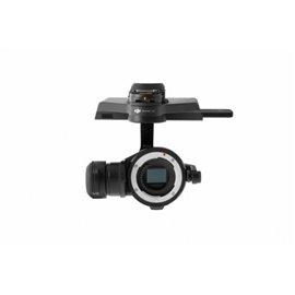 DJI Zenmuse X5R - Camera and Gimbal (No Lens) - Part 1