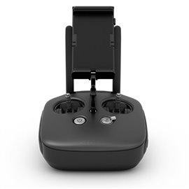 DJI Inspire 1 - Remote Control - Black Edition - Part 83