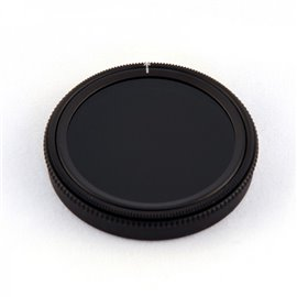 SRP i1 Series ND8/CP Filter